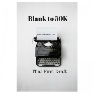 Blank to 50K(1)