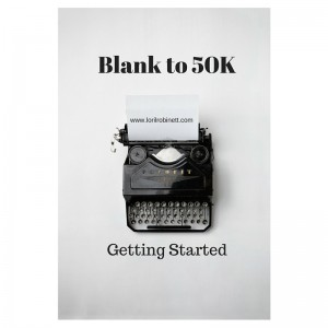 Blank to 50K(2)