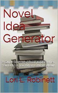 novel-idea-generator-cover